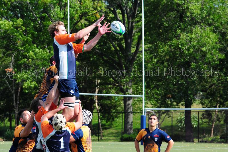 20140920_0006_GothamVsNY Rugby-a