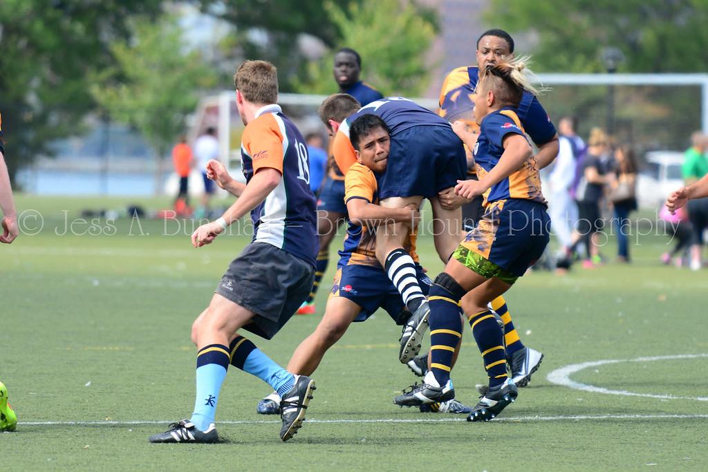 20140920_0458_GothamVsNY Rugby-a