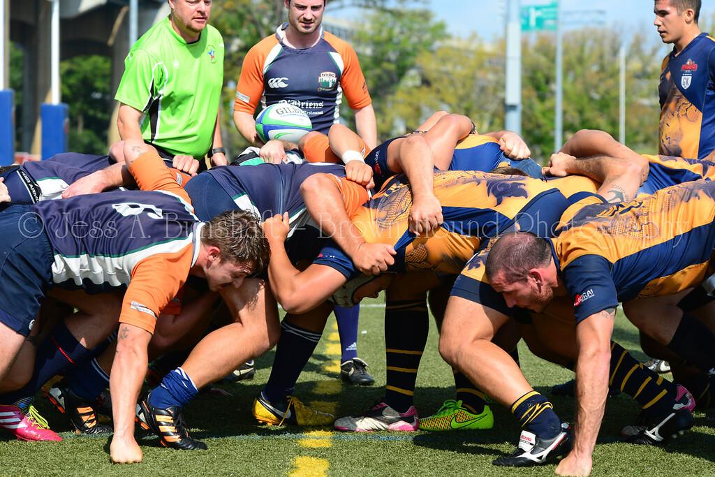 20140920_0257_GothamVsNY Rugby-a