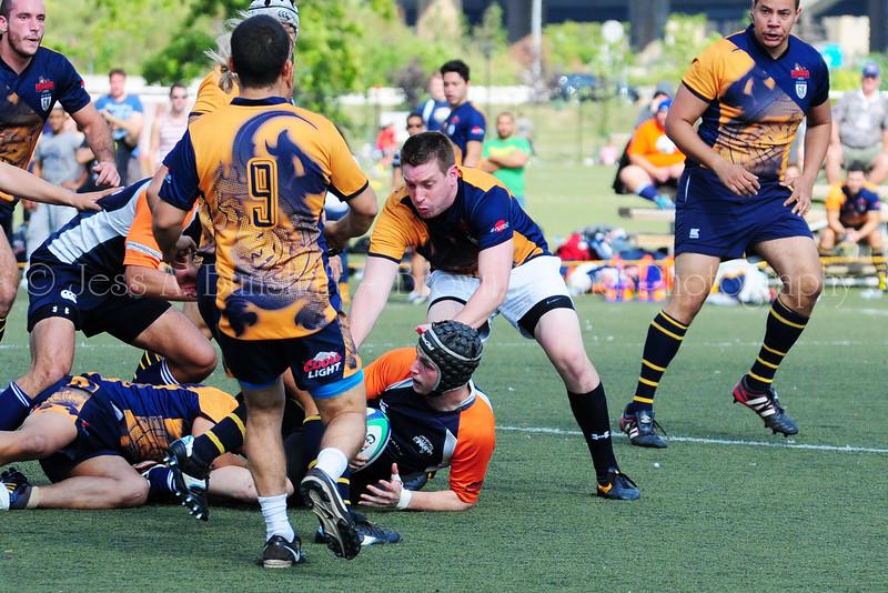 20140920_0010_GothamVsNY Rugby-a