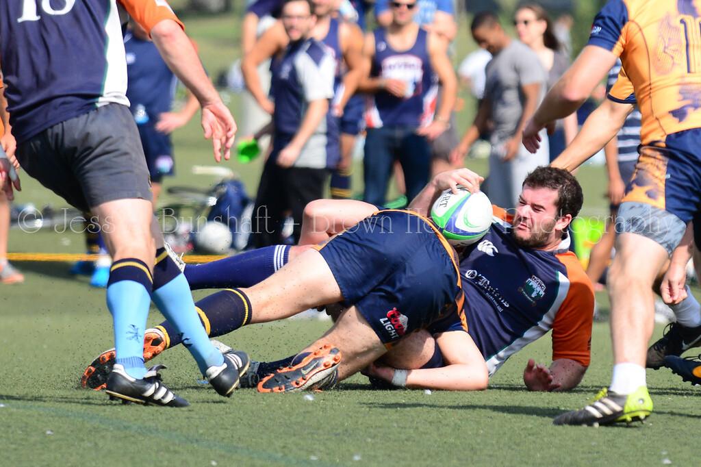 20140920_0140_GothamVsNY Rugby-a