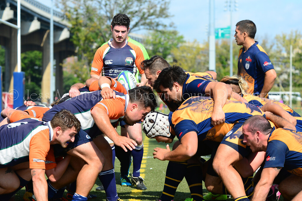 20140920_0254_GothamVsNY Rugby-a