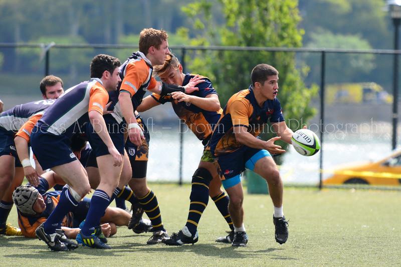 20140920_0533_GothamVsNY Rugby-a