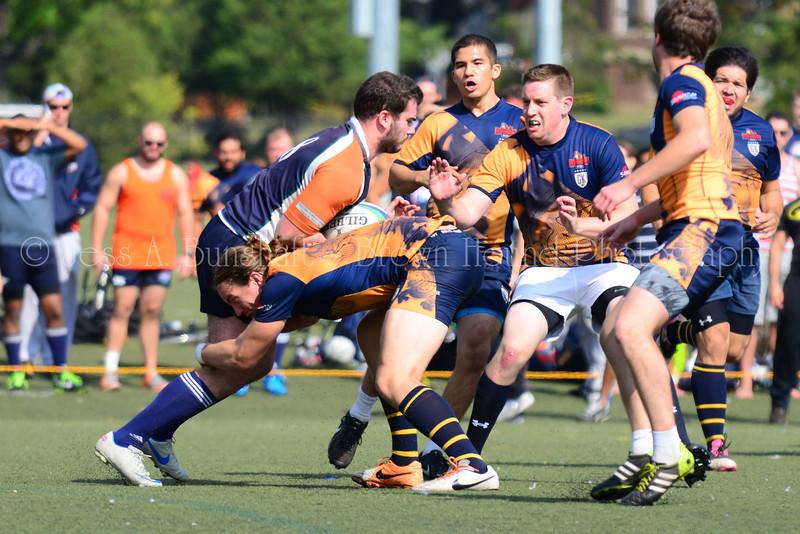 20140920_0136_GothamVsNY Rugby-a