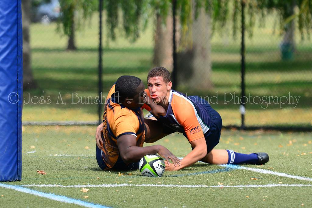 20140920_0382_GothamVsNY Rugby-a