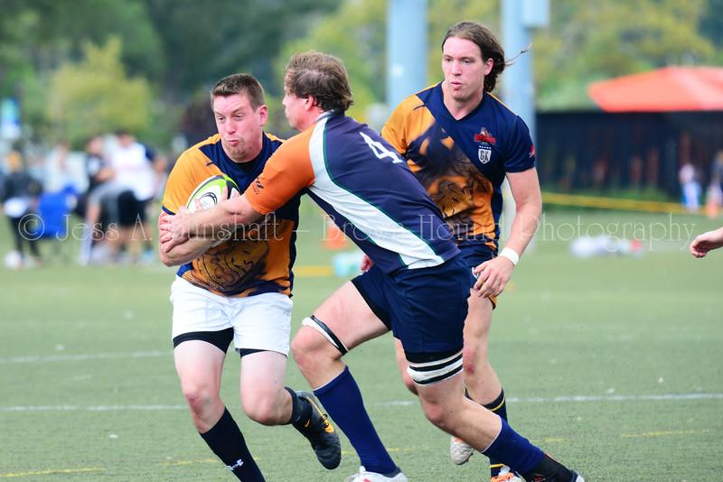 20140920_0442_GothamVsNY Rugby-a
