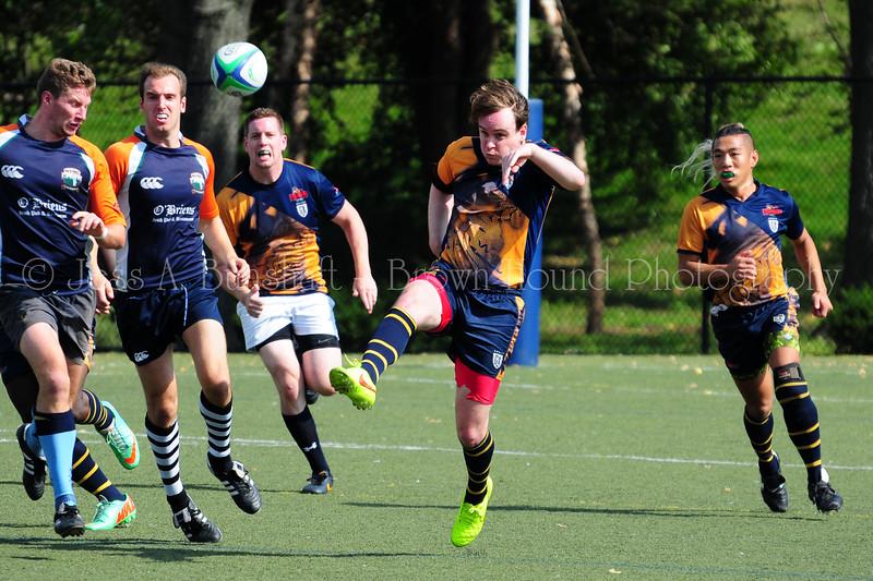 20140920_0036_GothamVsNY Rugby-a