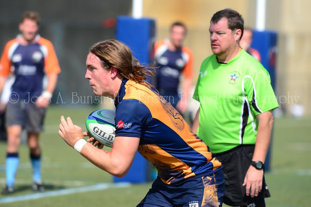 20140920_0243_GothamVsNY Rugby-a