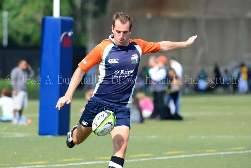 20140920_0311_GothamVsNY Rugby-a