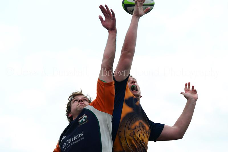 20140920_0579_GothamVsNY Rugby-a