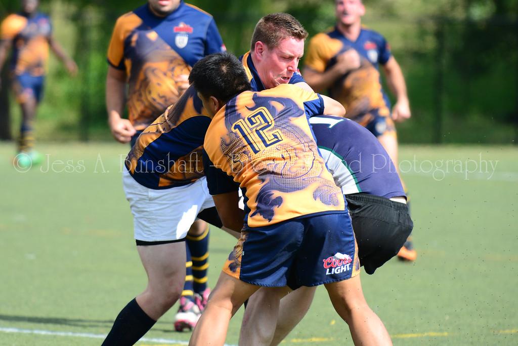 20140920_0354_GothamVsNY Rugby-a