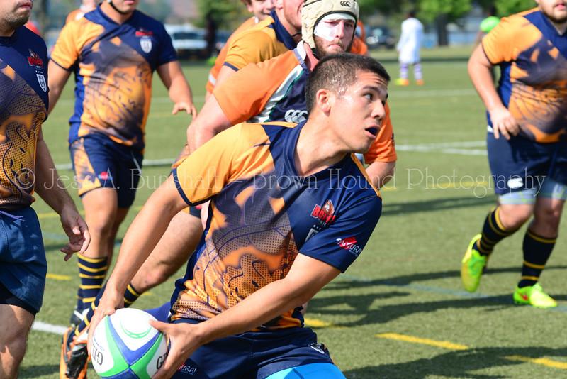 20140920_0232_GothamVsNY Rugby-a