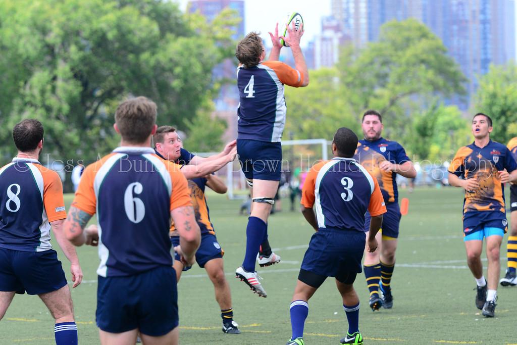20140920_0423_GothamVsNY Rugby-a