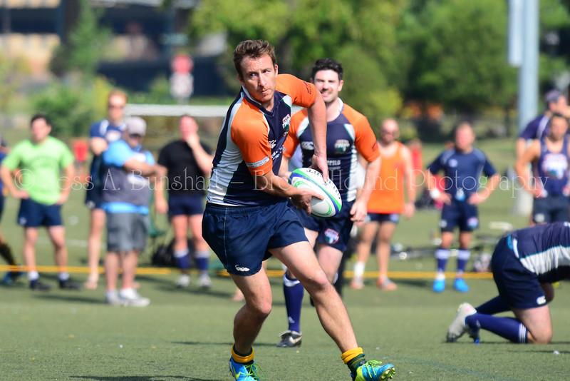 20140920_0143_GothamVsNY Rugby-a