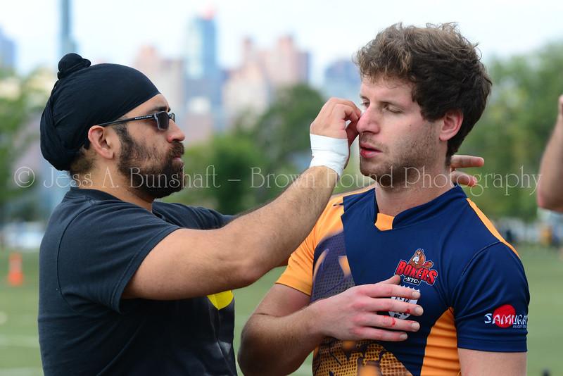 20140920_0508_GothamVsNY Rugby-a