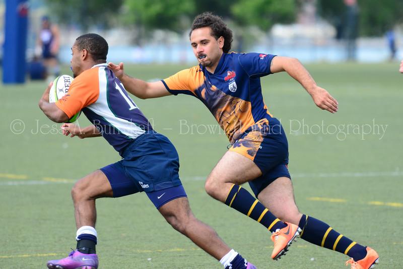 20140920_0491_GothamVsNY Rugby-a