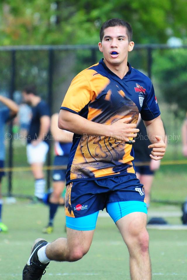 20140920_0048_GothamVsNY Rugby-a
