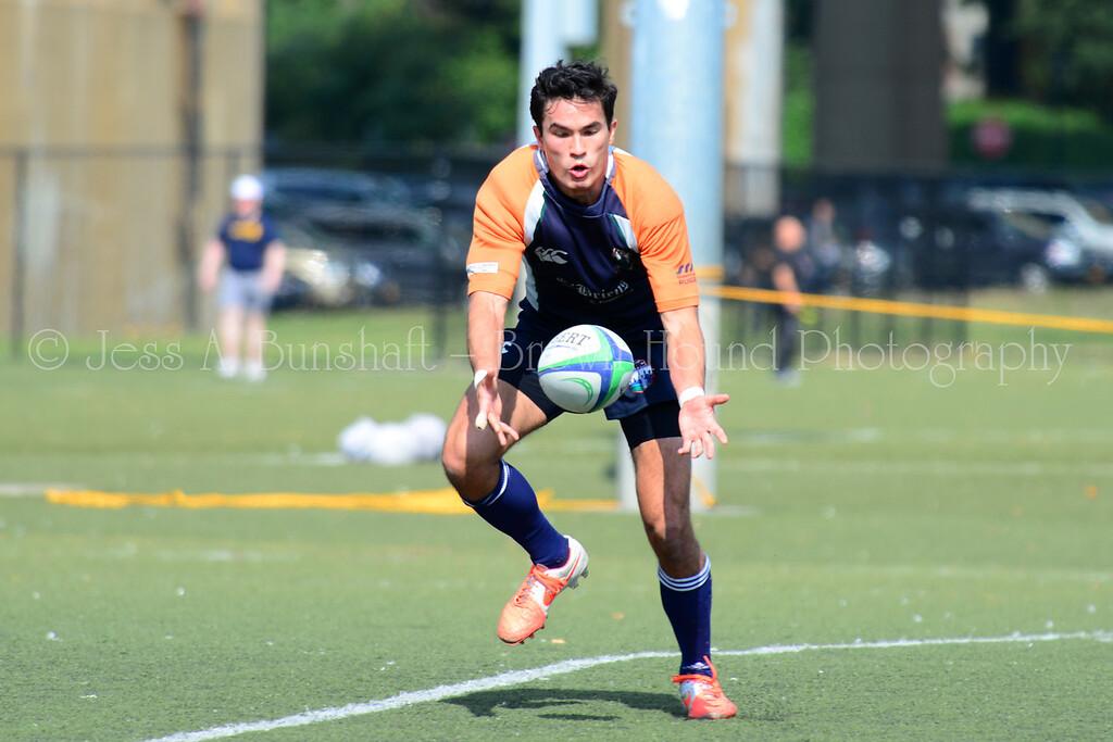 20140920_0174_GothamVsNY Rugby-a