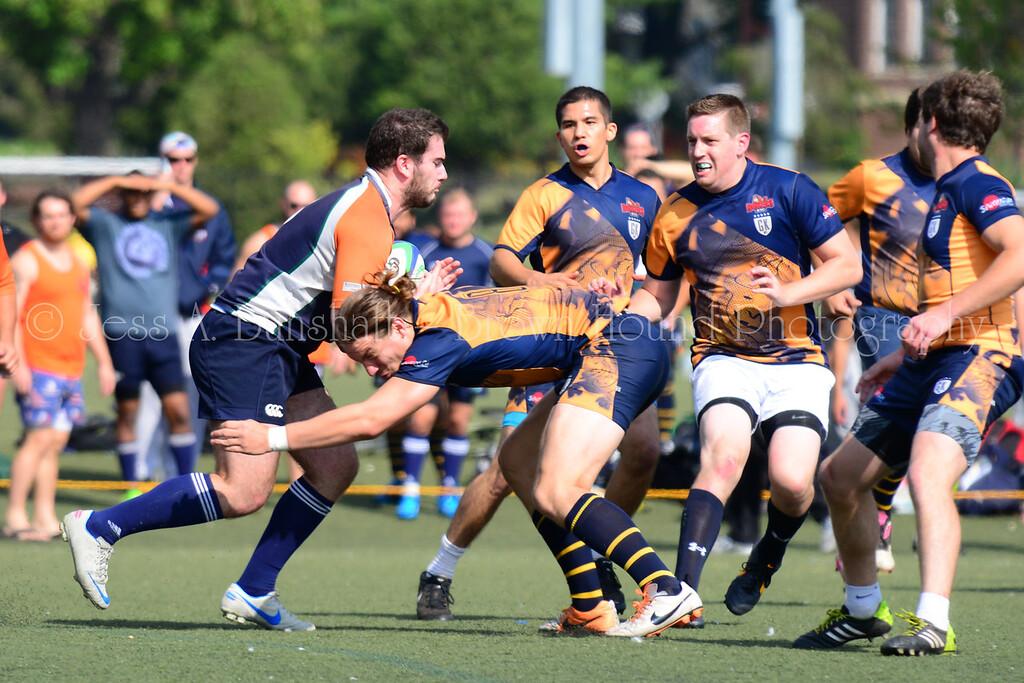 20140920_0135_GothamVsNY Rugby-a