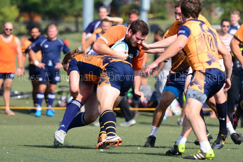 20140920_0138_GothamVsNY Rugby-a