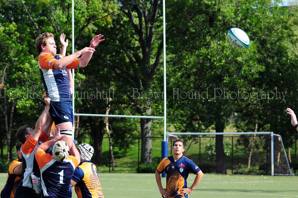 20140920_0005_GothamVsNY Rugby-a