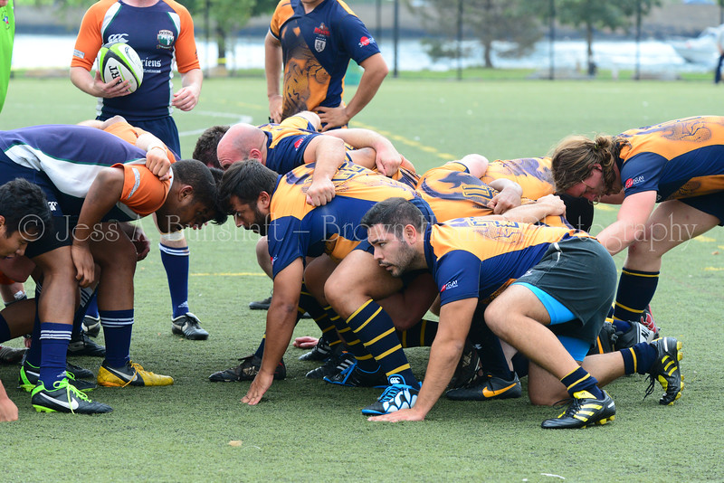 20140920_0583_GothamVsNY Rugby-a