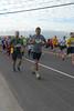 Gulf Coast Half Marathon 2014