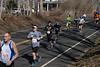 2014 Salem Road Race 5k