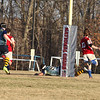2014-Game2 (124)