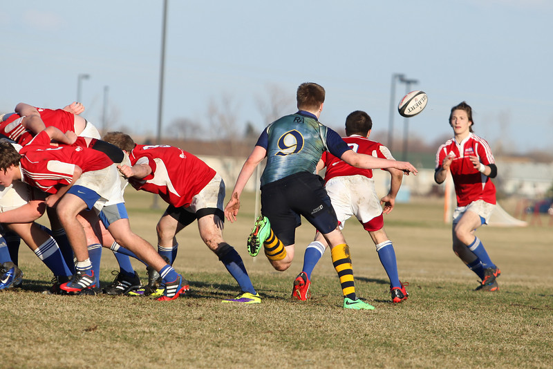 2014-Game2 (111)