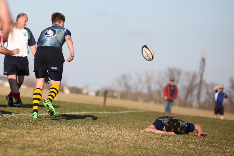 2014-Game2 (101)