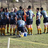 2014-Game3 (120)