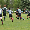 2014 State2 (112)