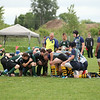 2014 State2 (108)