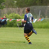 2014 State2 (119)