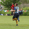 2014 State2 (120)