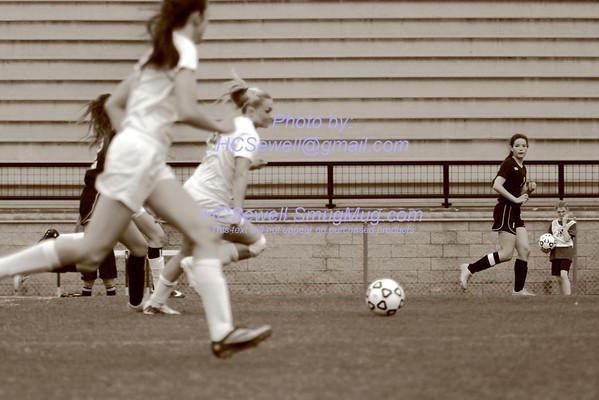 05-02 Girls - Woodward at OC