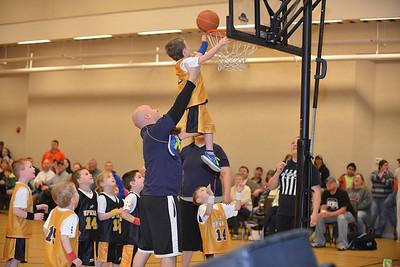 2014 03 29 14 Upward Basketball