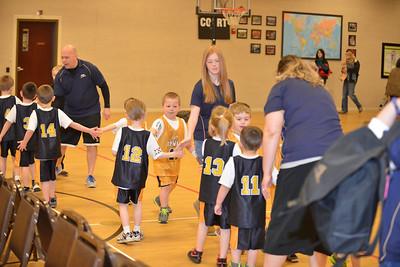 2014 03 29 84 Upward Basketball