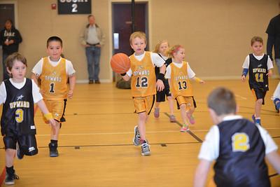 2014 03 29 79 Upward Basketball