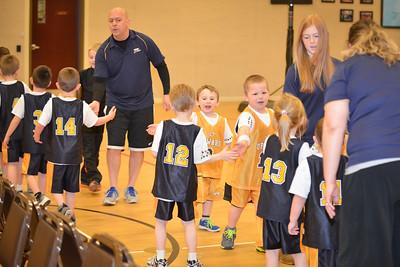 2014 03 29 85 Upward Basketball
