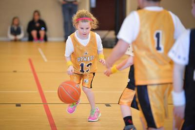 2014 03 29 70 Upward Basketball