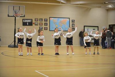 2014 03 29 119 Upward Basketball