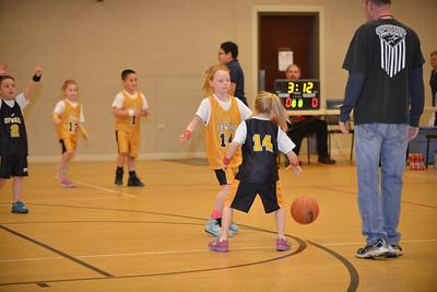 2014 03 29 68 Upward Basketball