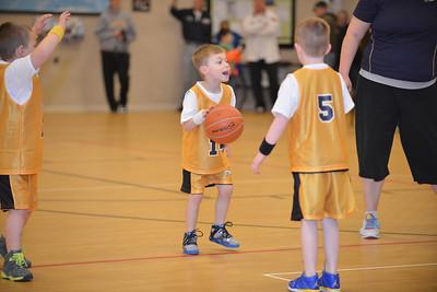 2014 03 29 18 Upward Basketball
