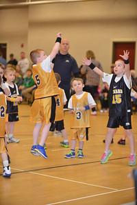 2014 03 29 36 Upward Basketball