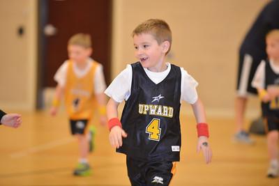 2014 03 29 57 Upward Basketball