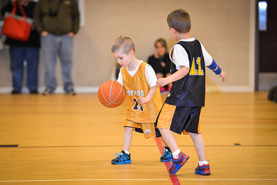 2014 03 29 64 Upward Basketball