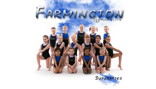 Supermites