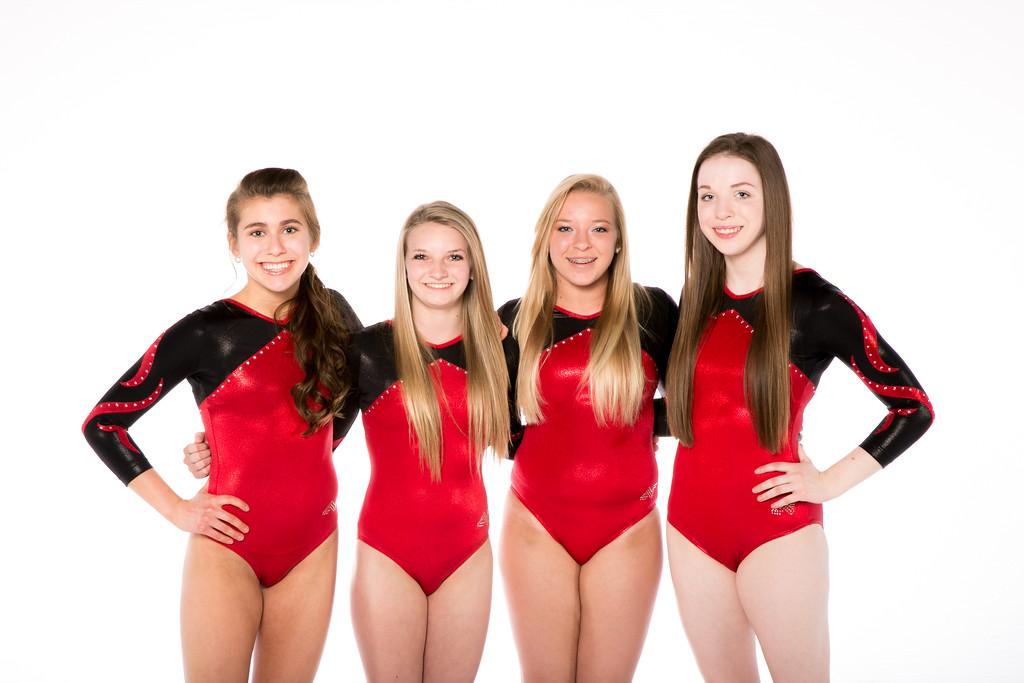 Mountain View Gymnastics 2013 Picture Day - scottmartinez